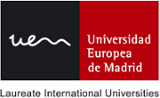 Premio local de la Universidad Europea de Madrid