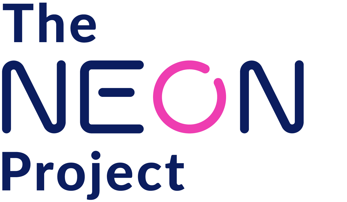 The Neon Project